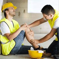 accidentes-laborales-trabajo