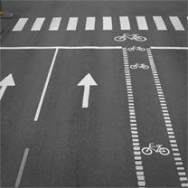 accidentes-vias-publicas