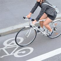 atropellos-peatones-ciclistas