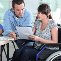 incumplimiento-aseguradoras-seguros
