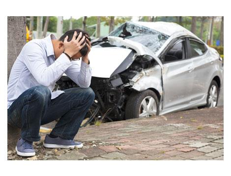 Abogados Accidentes Tráfico Preguntas Frecuentes