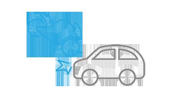 accidentes-especialistas-accidentes-trafico